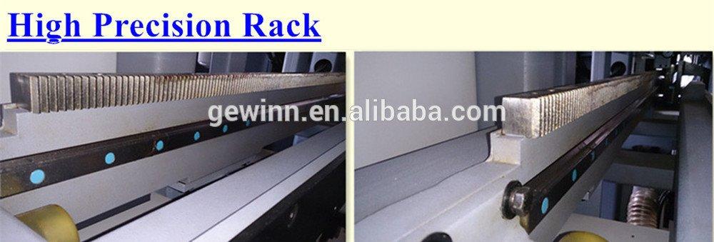 Gewinn high-end woodworking machines for sale best supplier-6