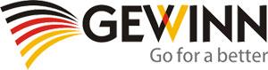 Gewinn woodworking equipment top-brand for bulk production-1