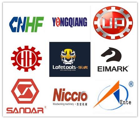 Gewinn woodworking equipment top-brand for bulk production-2