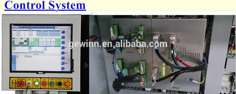 Gewinn high-quality woodworking machinery supplier easy-installation for bulk production-2