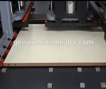 high-quality woodworking machinery supplier high-end order now-10