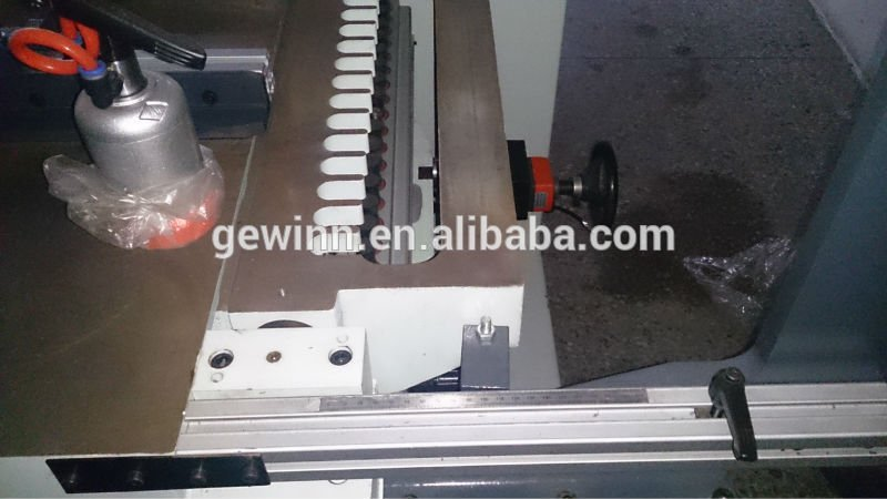 Gewinn cheap woodworking equipment saw for customization-8