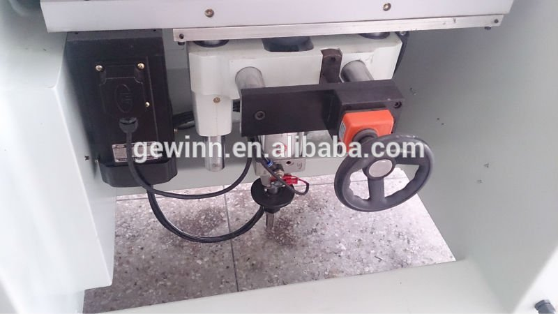Gewinn auto-cutting woodworking machinery supplier easy-operation for customization-11