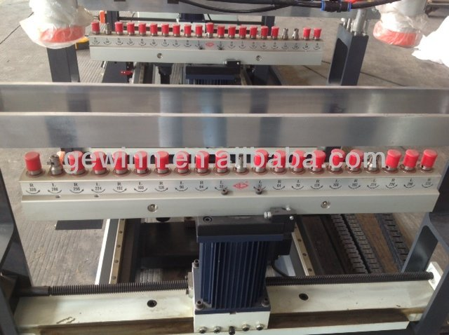 Gewinn bulk production woodworking machinery supplier saw for bulk production-4