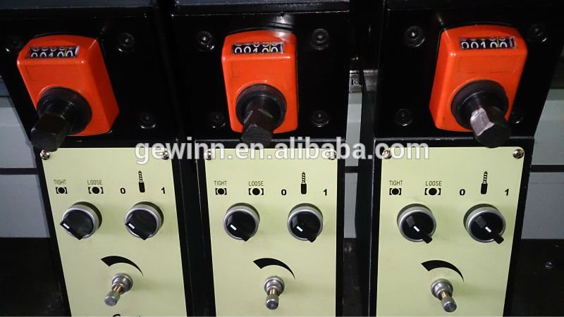 high-end woodworking machinery supplier top-brand for bulk production-8