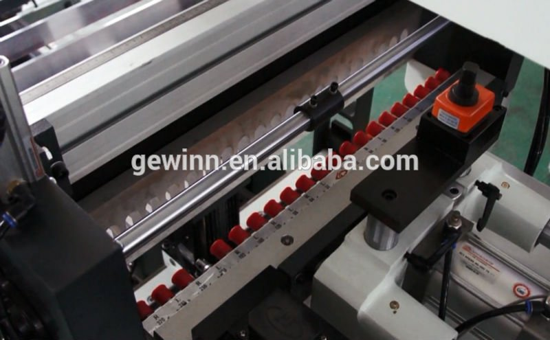 high-end woodworking machinery supplier top-brand for bulk production-10