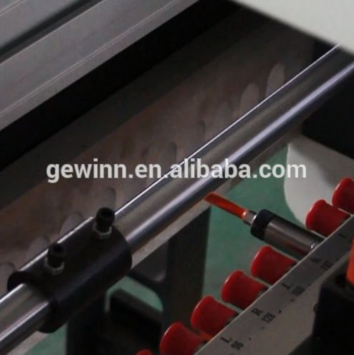 Gewinn bulk production woodworking machinery supplier saw for bulk production-11