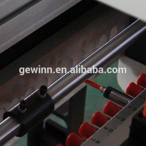 high-end woodworking machinery supplier top-brand for bulk production