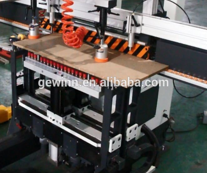 Gewinn bulk production woodworking machinery supplier saw for bulk production-12