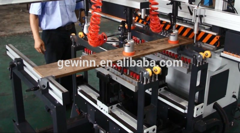 high-end woodworking machinery supplier top-brand for bulk production-13
