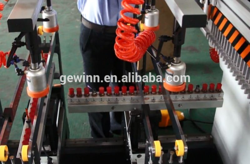 Gewinn bulk production woodworking machinery supplier saw for bulk production-14