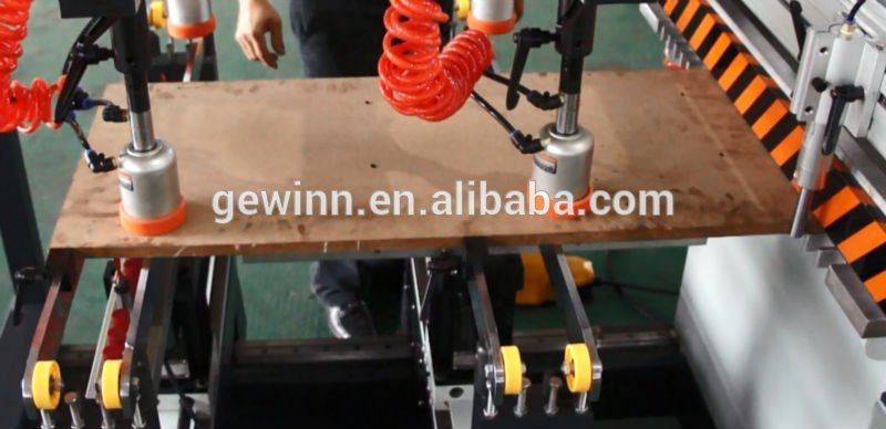 high-end woodworking machinery supplier top-brand for bulk production-15