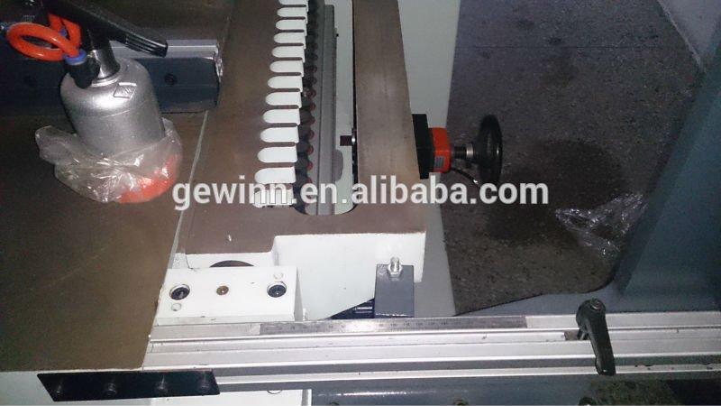 Gewinn high-quality woodworking cnc machine machine for customization-9