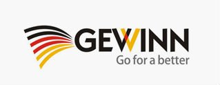 Gewinn on-sale wood boring machinery factory order now for production-1
