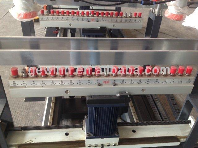 Gewinn woodworking machinery supplier top-brand for sale