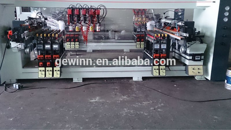 high-end woodworking machinery supplier top-brand-8