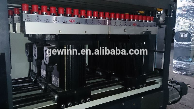 high-end woodworking machinery supplier top-brand-13