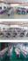 industrial woodworking tools heads cnc Gewinn Brand woodworking equipment