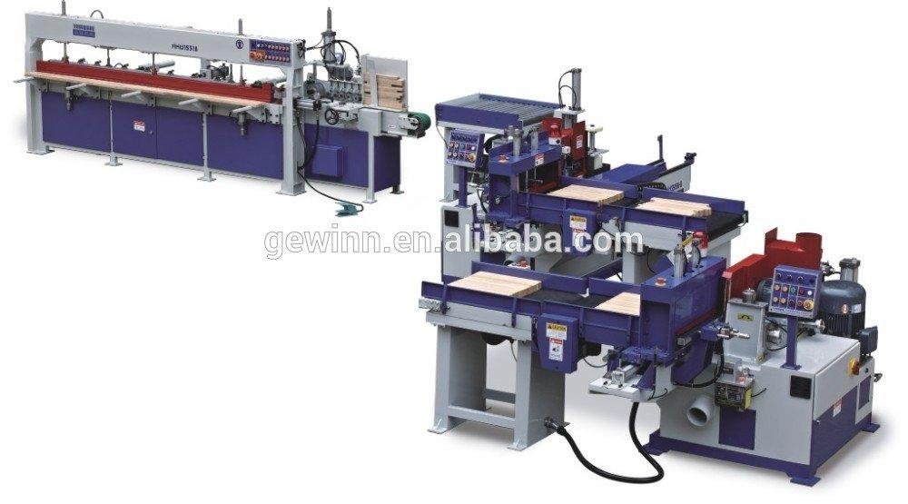 sawmill manufacturers table Bulk Buy saw Gewinn