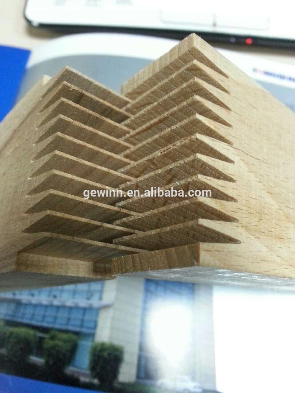 woodworking tools and accessories single head 3.5kw woodworking cnc machine Gewinn Warranty