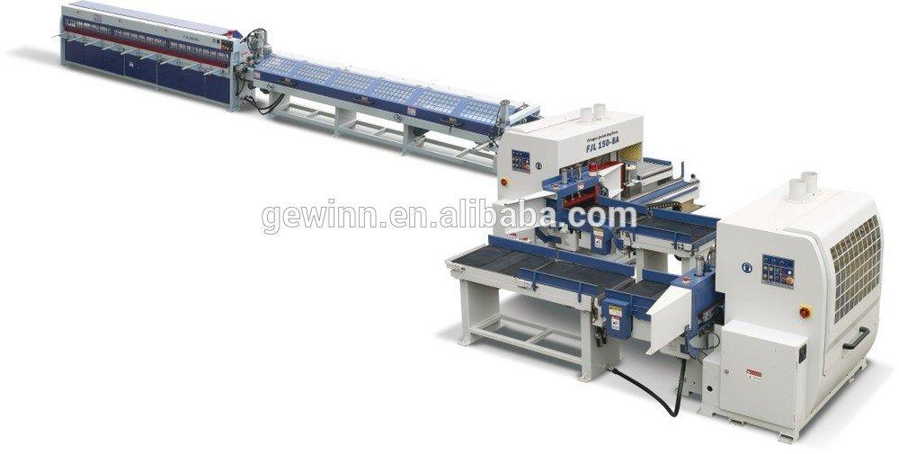 table Custom saw portable sawmill for sale sliding Gewinn