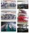 industrial woodworking tools cnc hotsale woodworking equipment Gewinn Brand