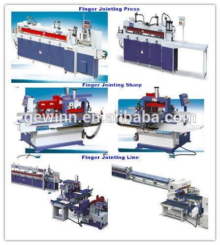 hotsale chinese Gewinn Brand industrial woodworking tools