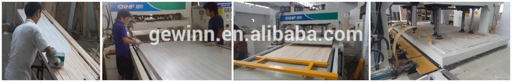 high-quality woodworking machinery supplier easy-installation for sale-2