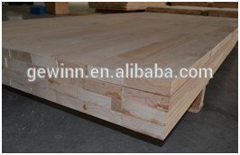 high-quality woodworking machinery supplier easy-installation for sale-7
