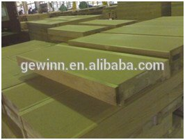 high-quality woodworking machinery supplier easy-installation for sale-8