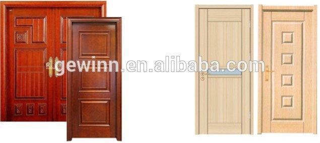 Gewinn bulk production woodworking equipment order now-2