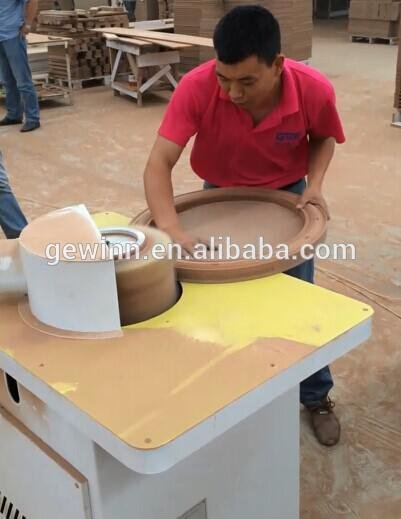 high-end woodworking machinery supplier easy-installation for customization-4