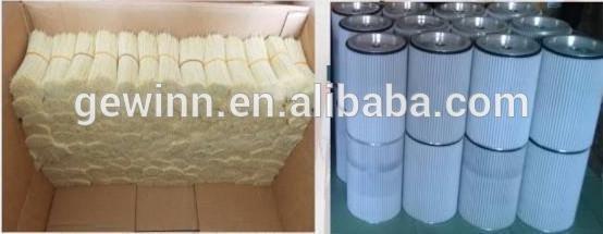 Gewinn bulk production woodworking equipment order now-5