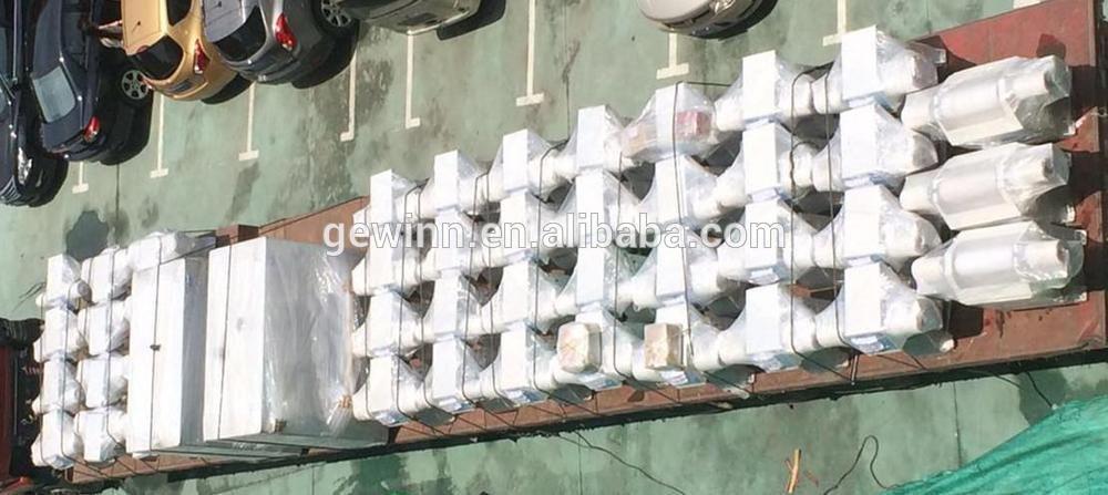 Gewinn bulk production woodworking equipment order now-9