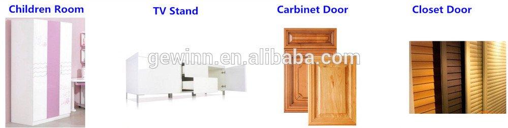 Gewinn cheap woodworking machinery supplier best supplier for cutting-8