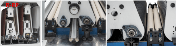 auto-cutting woodworking equipment high-end saw for cutting-4