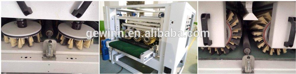 Gewinn high-quality woodworking machines for sale bulk production for bulk production-5