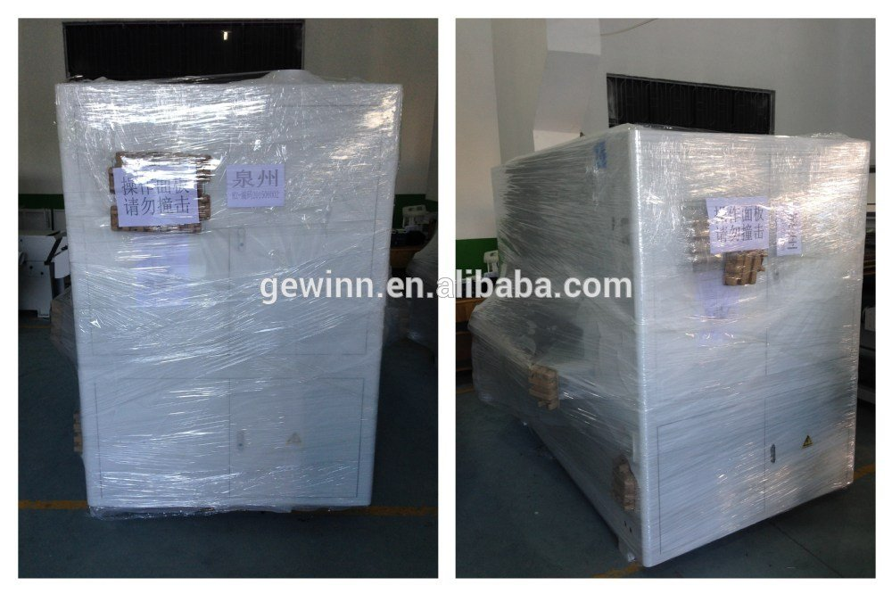 Gewinn wholesale panel processing high-effciency for wood production-11