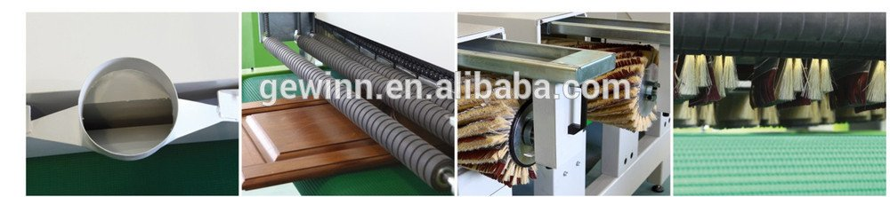auto-cutting woodworking machinery supplier easy-operation for bulk production-7