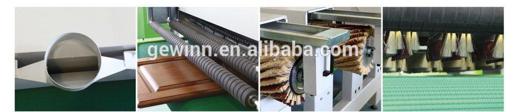 Gewinn auto-cutting woodworking equipment best supplier for cutting-7