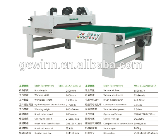 Gewinn high-quality woodworking cnc machine bulk production for customization-12