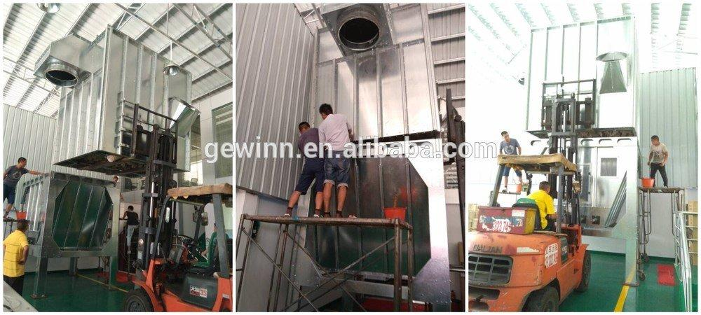 high-quality woodworking machinery supplier saw