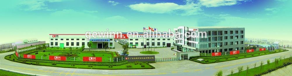 auto-cutting woodworking machinery supplier top-brand for sale-13
