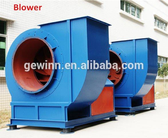 woodworking machine China dust extractor