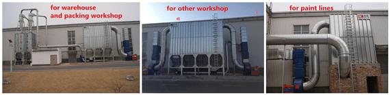 Gewinn high-end woodworking equipment easy-operation for cutting-10