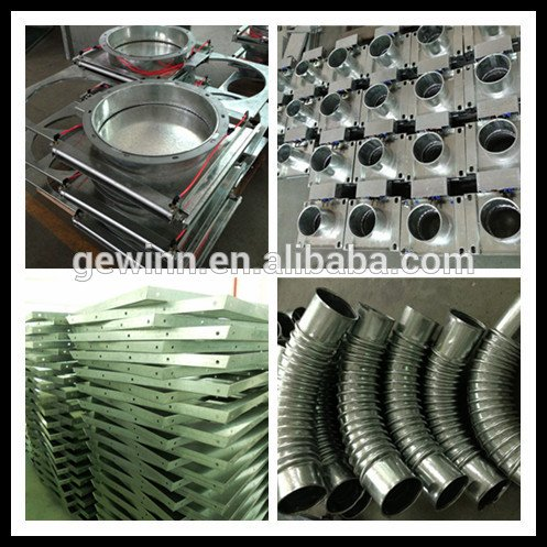 high-end woodworking machinery supplier top-brand for cutting-9
