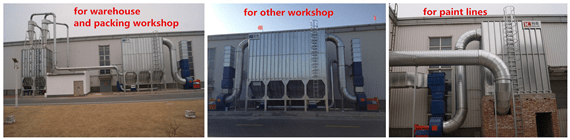 Gewinn auto-cutting woodworking cnc machine cheap for customization-10