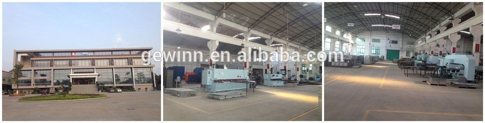 Gewinn auto-cutting woodworking cnc machine cheap for customization-14