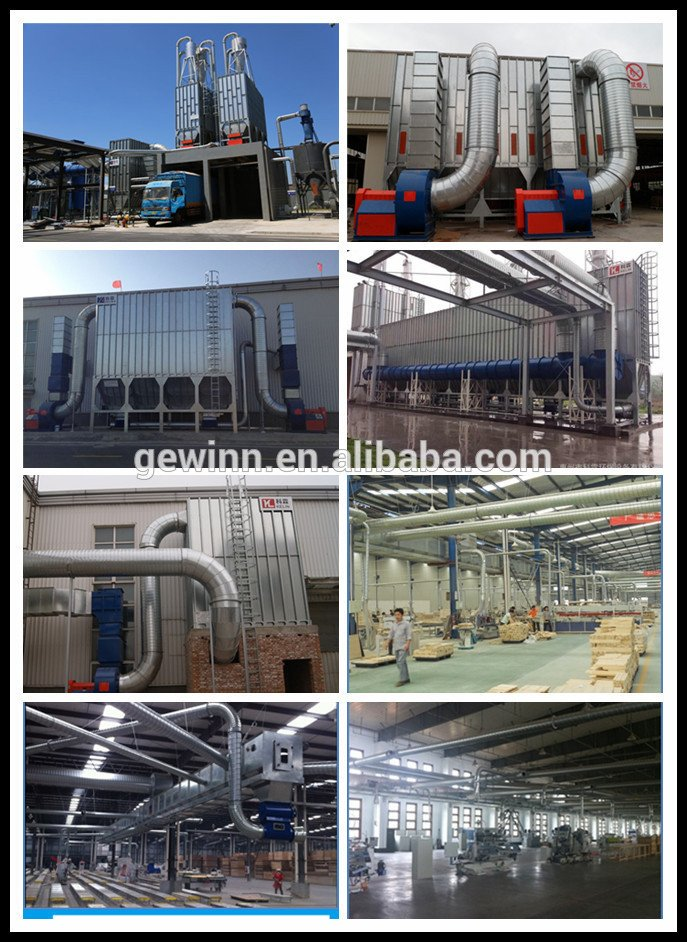 high-end woodworking machinery supplier top-brand for cutting-15