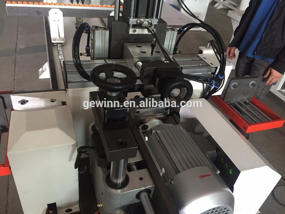 high-end woodworking machinery supplier top-brand-2